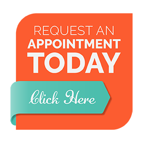Request An Appointment at Hicks Chiropractic Health Center